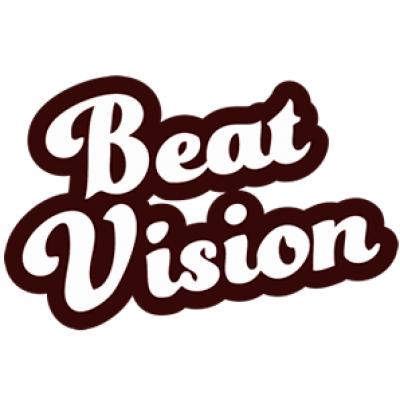 Beat Vision
