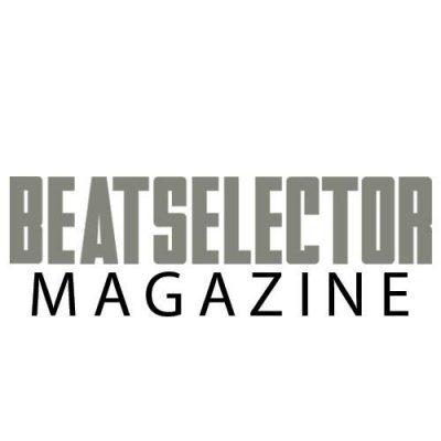 Beatselector Magazine