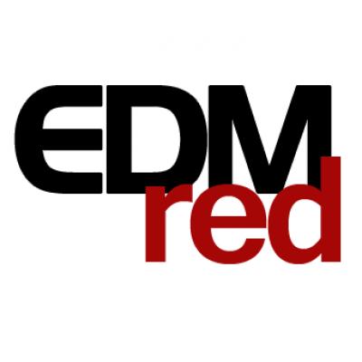EDM Red