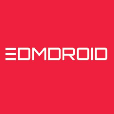 EDMDroid
