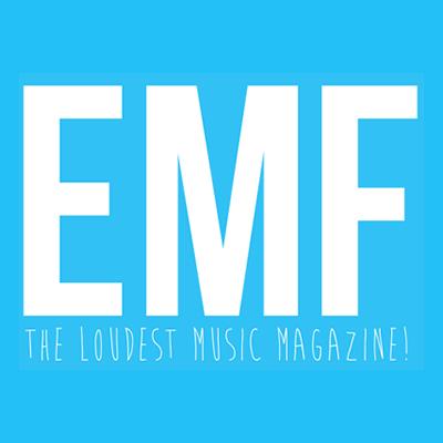 EMF Mag