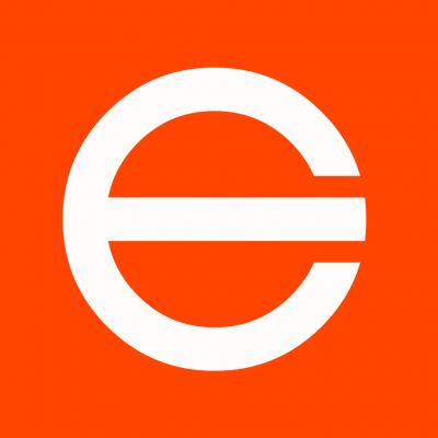 ElectrowowNEW