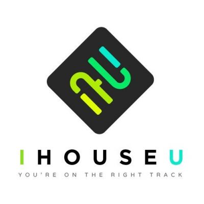 IHouseU