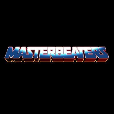 Masterbeaters