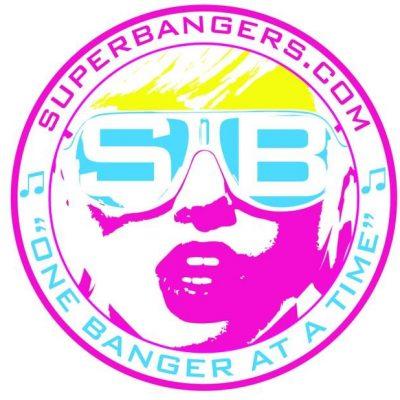 SuperBangers