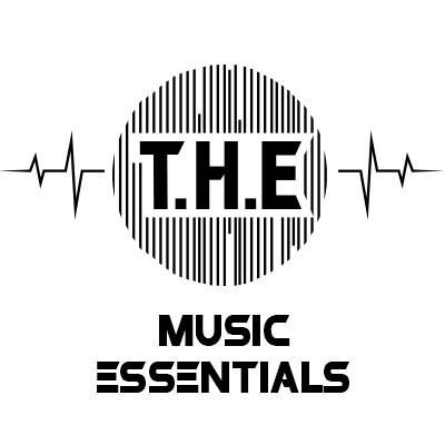 T.H.E Music Essentials