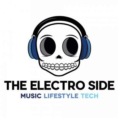 The Electro Side