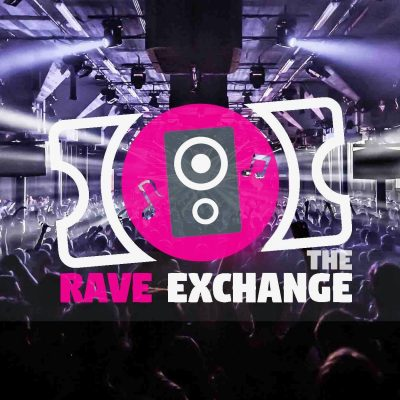 The Rave Exchange