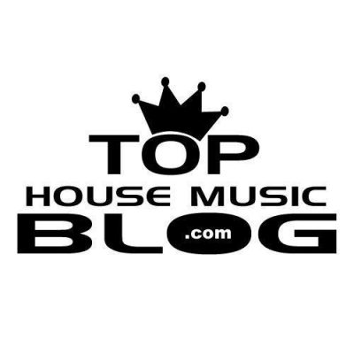 Top House Music Blog