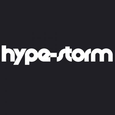 hypestorm